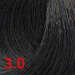 3.0 Темно-коричневый