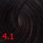 4.1 Пепельно-коричневый