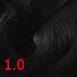 Concept Profy Touch 1.0 черный