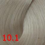 Concept Profy Touch 10.1 платиновый блондин