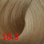 Concept Profy Touch 10.3 очень светло-золотистый блондин