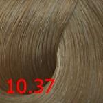 Concept Profy Touch 10.37 очень светлый песочный блондин
