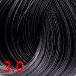 Concept Profy Touch 3.0 темный шатен