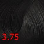 Concept Profy Touch 3.75 темно-коричневый красный