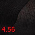 Concept Profy Touch 4.56 красный фиолетовый