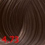 Concept Profy Touch 4.73 темный коричнево-золотистый