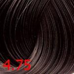 Concept Profy Touch 4.75 темно-каштановый