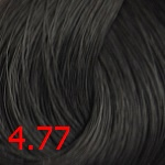 Concept Profy Touch 4.77 Глубокий темно-коричневый