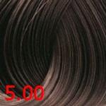 Concept Profy Touch 5.00 интенсивный темно-русый