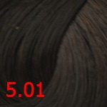 Concept Profy Touch 5.01 темно-русый пепельный