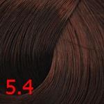 Concept Profy Touch 5.4 медный темно-русый