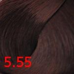 Concept Profy Touch 5.55 насыщенный темно-красный