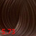Concept Profy Touch 5.73 темно-русый коричнево-золотистый