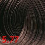 Concept Profy Touch 5.77 интенсивный темно-коричневый