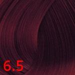 Concept Profy Touch 6.5 красный