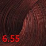 Concept Profy Touch 6.55 интенсивный красный