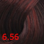 Concept Profy Touch 6.56 интенсивный красно-фиолетовый