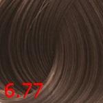 Concept Profy Touch 6.77 интенсивный коричневый