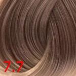 Concept Profy Touch 7.7 светло-коричневый
