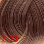 Concept Profy Touch 7.73 светло-русый коричнево-золотистый