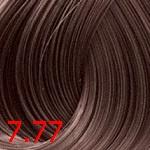 Concept Profy Touch 7.77 интенсивный светло-коричневый