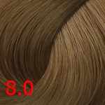 Concept Profy Touch 8.0 блондин