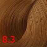 Concept Profy Touch 8.3 золотистый блондин