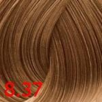 Concept Profy Touch 8.37 светлый золотисто-коричневый