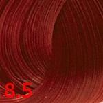 Concept Profy Touch 8.5 светло-красный