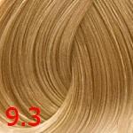 Concept Profy Touch 9.3 светло-золотистый блондин