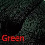 Concept Profy Touch Микстон Зеленый