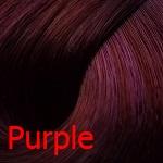 Concept Profy Touch Микстон фиолетовый