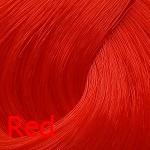 Concept Profy Touch Микстон красный
