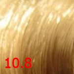 10.8 Серебристо-розовыйн