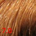 7.0 Светло-русый