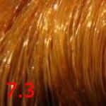 7.3 Золотистый светло-русый