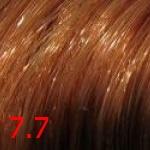 7.7 Светло-коричневый