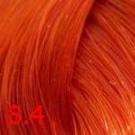 8.4 Светло-медный блондин