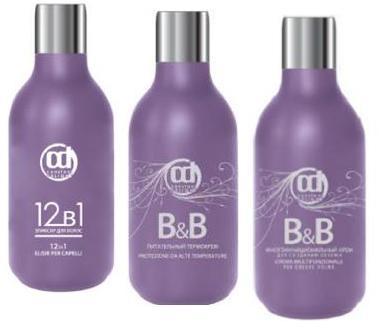 Купить эликсир для волос 12 в 1 constant delight