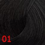 01 Усилитель пепельный