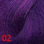02 Усилитель фиолетовый