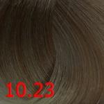 10.23 бежевый перламутрово-платиновый блонд
