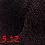 5.12 светлый коричнево-бежевый холодный