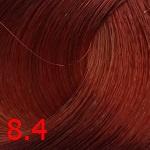 8.4 светлый медный блонд