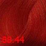88.44 насыщенный светлый интенсивно-медный блонд