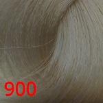 900 ультра-светлый натуральный блонд