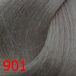 901 ультра-светлый пепельный блонд