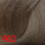 902 ультра-светлый фиолетовый блонд