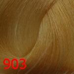 903 ультра-светлый золотой блонд