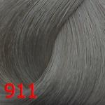 911 ультра-светлый серебристо-пепельный блонд